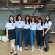 This Group of Teenagers are Actively Breaking Menstruation Taboos and Creating Safe Spaces for Women