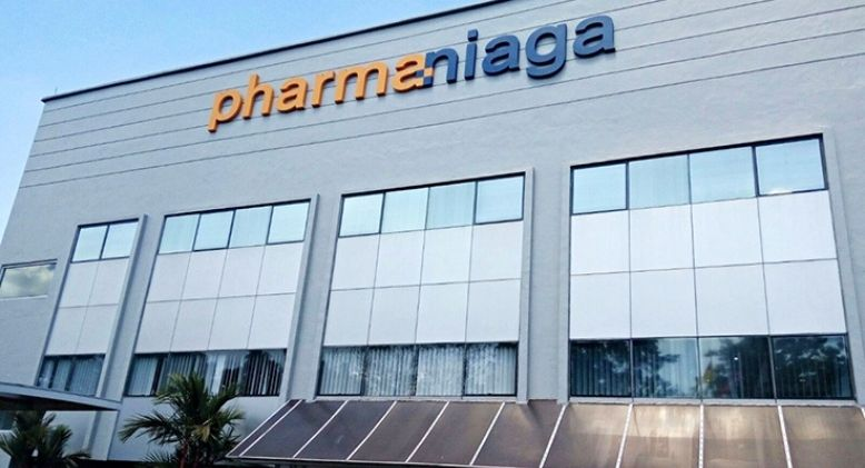 Pharmaniaga Soars During Early Trade, to Supply Vaccines to Private Sector