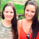 Saved by Her Identical Twin – Twice Over