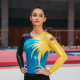Young Malaysian Athletes Carving a Name for Themselves