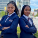 First Young Black Female Duo Wins Prestigious Harvard International Debate Competition