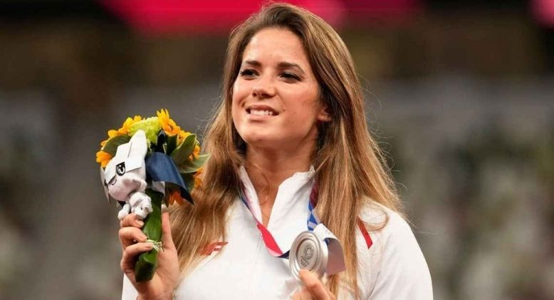 Polish Olympian May Have Won Silver but Has a Heart of Gold