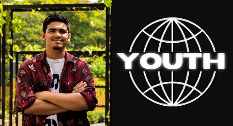 By The Youth, For The Youth – Raising A Generation Of Proactive Content Creators