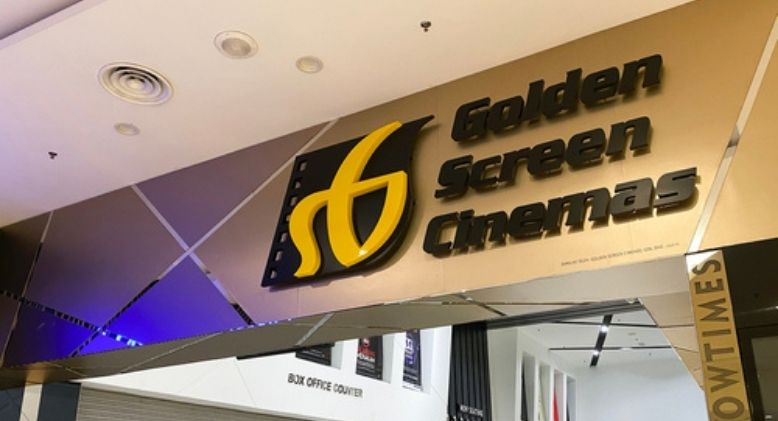 Cinemas to Reopen Soon with Strict SOPs
